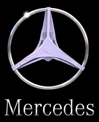 Volvo Emblem Is The Symbol For The Male Peachparts Mercedes Shopforum