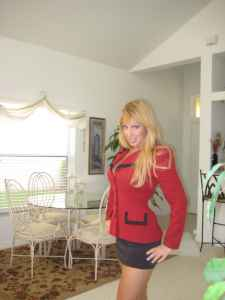House and sexy blond 42 y o realtor for sale pic 39 s of for Mercedes benz 300td wagon for sale craigslist
