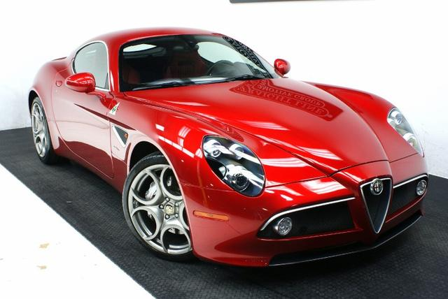 Good Looking Sports Cars Auto Express - Good looking sports cars