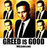 Greed-gordongecko.jpg