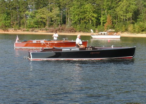Hinckley Picnic Boat MKIII-boats.jpg
