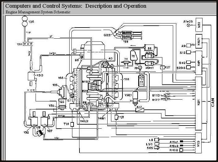 mercedes m119 engine diagram  mercedes  auto wiring diagram