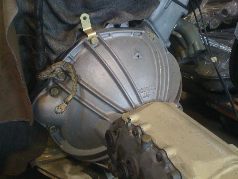 79373d1270622914-non-mb-trans-mb-engines