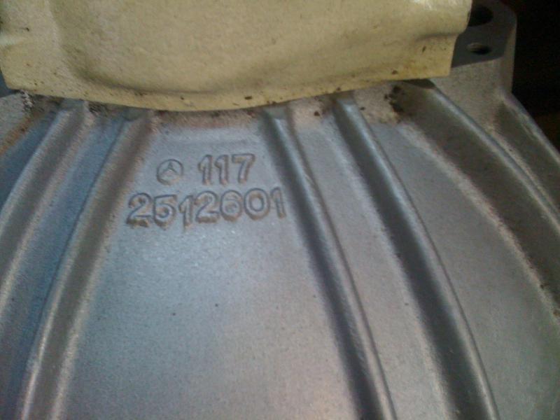 79374d1270622947-non-mb-trans-mb-engines