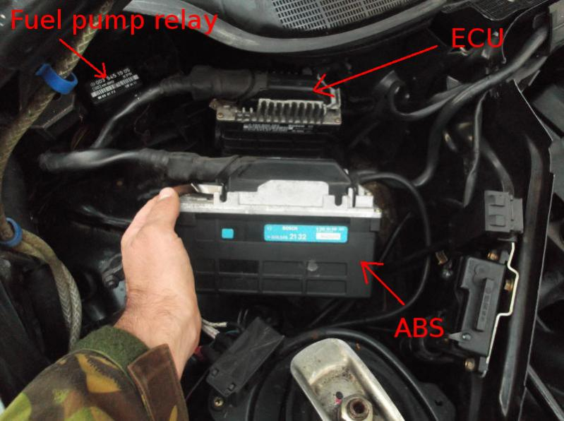 2003 honda accord ex v 6 mercedes benz clk 500 acura tl audi a4 bmw 330i infiniti g35 mercedes c320 vw passat road test