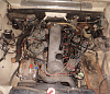 1971 250/8 Restoration Project-2-two.png