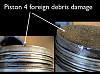 1971 250/8 Restoration Project-piston-damage-.png
