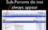 Sub-Forum doesn't always appear-screen-shot-2019-05-09-12.35.16-pm.png