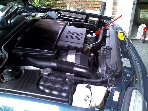 how to add power sterring fluid in mercedes b200