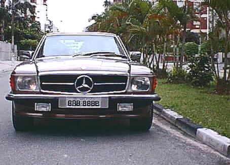 1460d1016684544 need slc 450 fuse box diagram please 450slc guaru_5_2 need slc 450 fuse box diagram please !! peachparts mercedes 1978 Mercedes 450SEL at arjmand.co