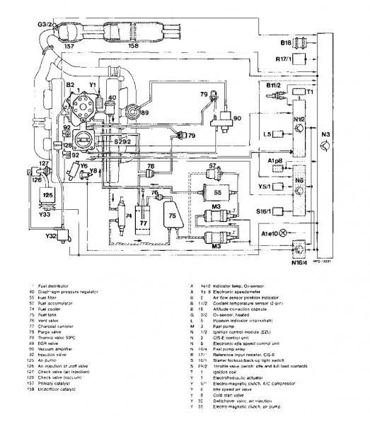 Bmw X1 Parts Diagram further Wiring Diagram Bmw X5 E53 as well odicis besides Bmw X1 Parts Diagram additionally Rolls Royce Silver Shadow Engine Diagram. on bmw x1 fuse box diagram