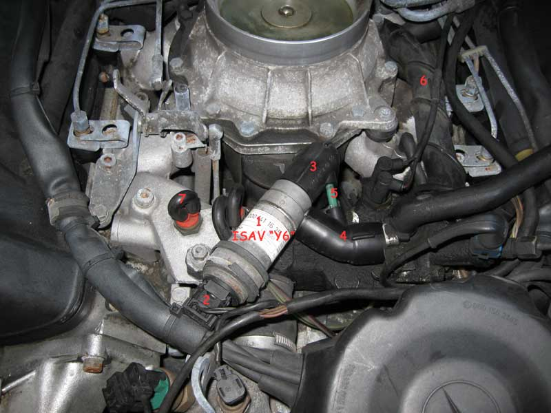 2009 Ford Fusion Parts Idle Speed Air/Control/Slide Valve Confidence Check-img_0004.web.jpg