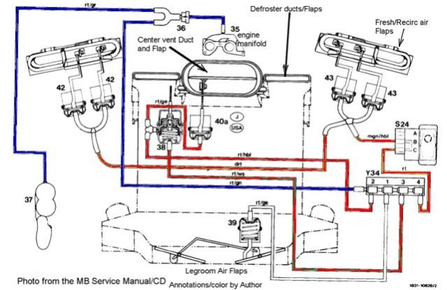 1987 Ford F 150 Ignition Switch Wiring Diagram on honda rebel 250 wiring diagram in addition