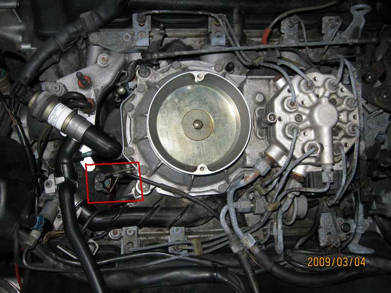 7 3 Sel Engine Diagramon Ford 7 3 Sel Engine Diagram
