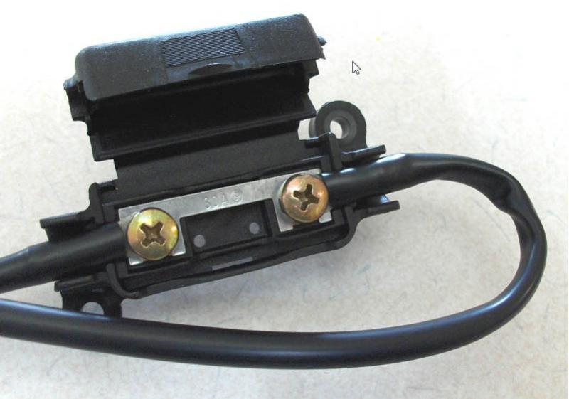 additionally Harness in addition Power Window Schematics With Junction Block And Splice Pack as well Chevy Gmc Buick Ecu Ecm Module New Oem Emission Control Ecm together with . on 2 sd wiper motor wiring