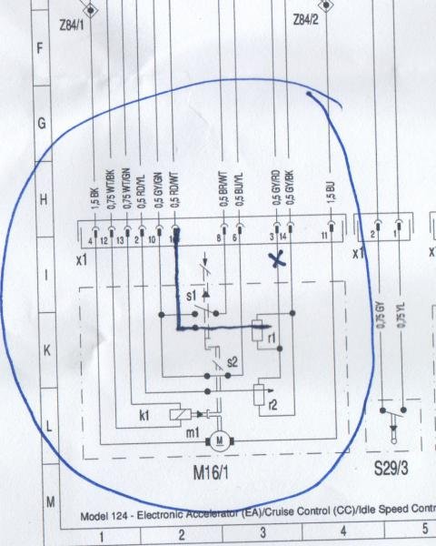 m104 engine wiring diagram m104 image wiring diagram m104 rev power problem peachparts mercedes shopforum on m104 engine wiring diagram