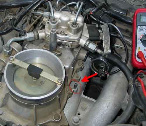 vacuum-leak-on-car html in wujigogihav github com | source code