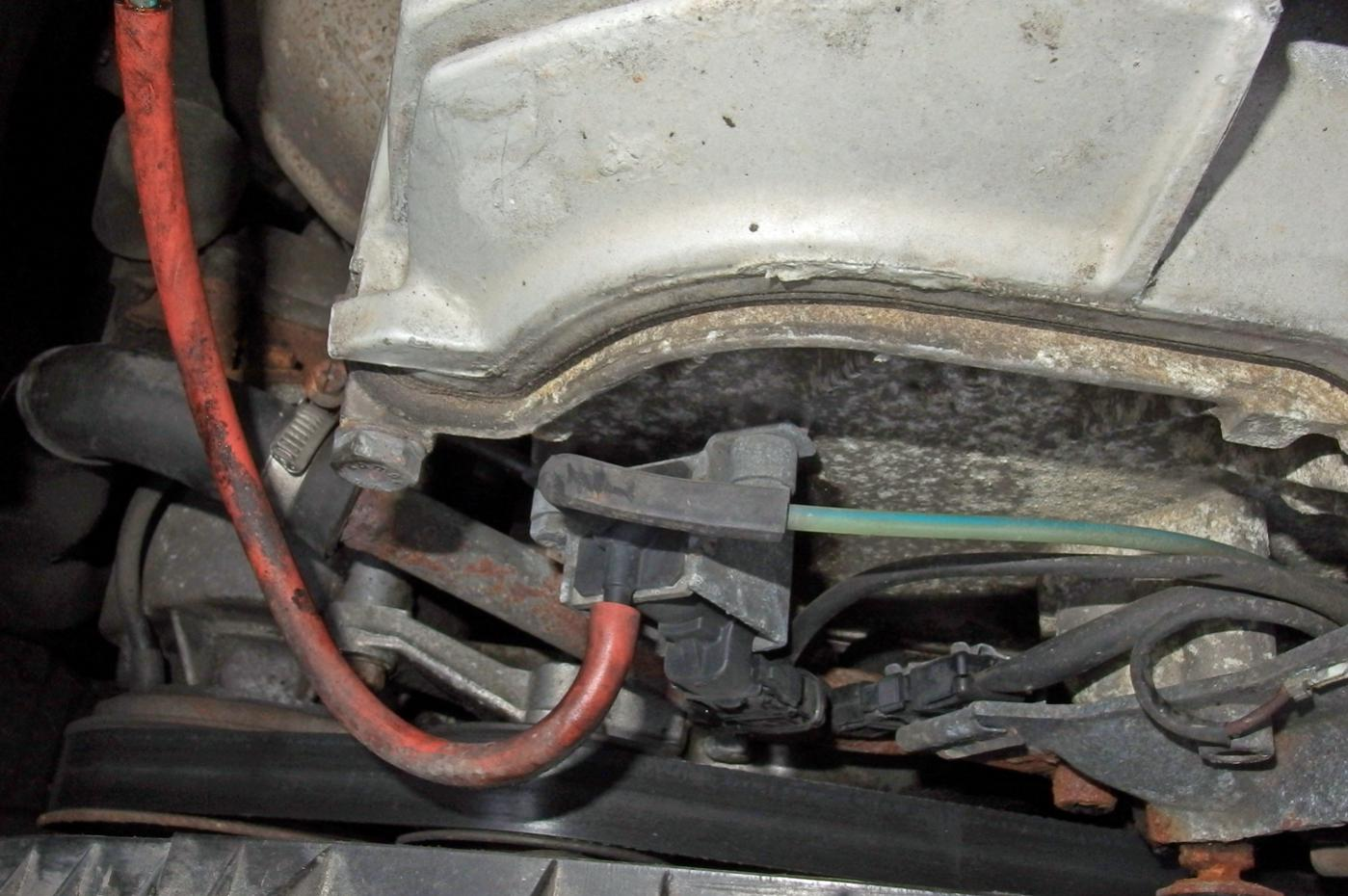 W124 M104 Vacuum Diagram Great Installation Of Wiring Mercedesbenz Forum Line Help Peachparts Mercedes Benz Rh Com Simple Vacum