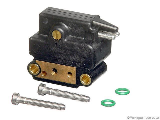 screw   eha  manually adjusting fuel pressure peachparts mercedes benz forum