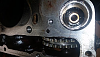 M130 Timing chain gear removal help-gear.png