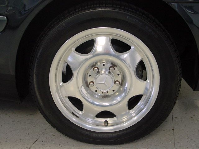 need help to find lug bolt size for clk rims peachparts mercedes benz forum. Black Bedroom Furniture Sets. Home Design Ideas