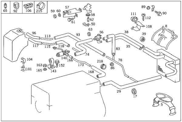 mercedes sprinter heater control valve