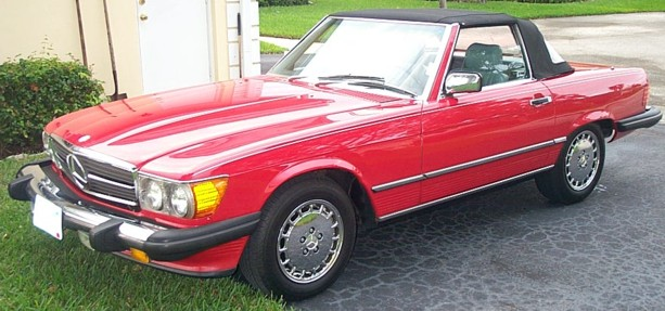 1987 560sl wipers not moving peachparts mercedes shopforum for 1987 mercedes benz 560sl parts