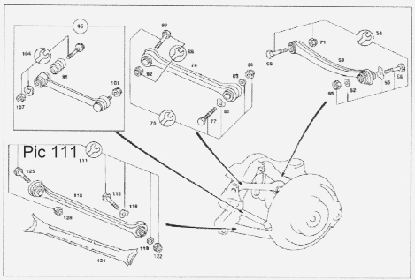 wiring diagram mercedes w124 with Car Alignment Diy on Mercedes W123 Wiring Diagram moreover Mercedes Benz 300e Engine Diagram For 1993 moreover Mercedes Benz 190e Diagrams Wiring Diagrams furthermore Coil Pack Wire Harness Mercedes 2003 E320 Wiring Diagrams in addition Wiring Diagram Mercedes W204.