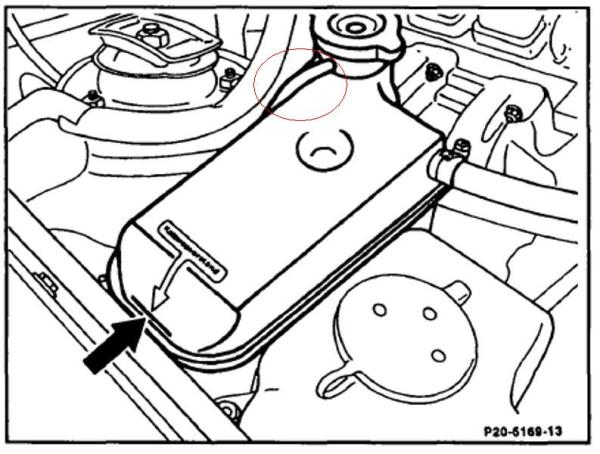 95 e320 engine diagram  95  get free image about wiring