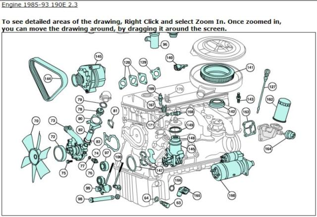 Lexus Es300 Parts Diagram Hose Lexus Free Engine Image