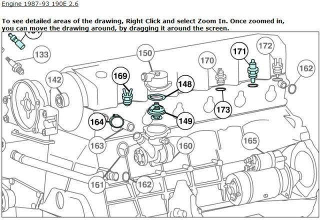 2003 Mercedes E320 Transmission Diagram Html on mercedes sl500 fuse box diagram
