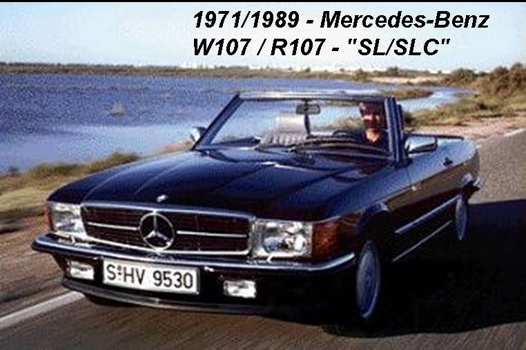 Peachparts mercedes shopforum view single post a gift for Mercedes benz technical support