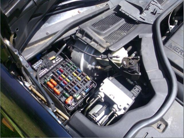 s500 coupe suddenly dies, but restarts-fuse-box jpg