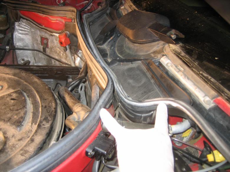 Mercedes W124 Etm Electrical Trobleshoot Manual Pdf Car Service