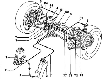 Ford 545 Tractor Wiring Diagram also Eaton Power Steering Pump Diagram also 334 likewise Engine Cylinder Block as well Power Steering Pump Reservoir Location. on eaton power steering pump diagram