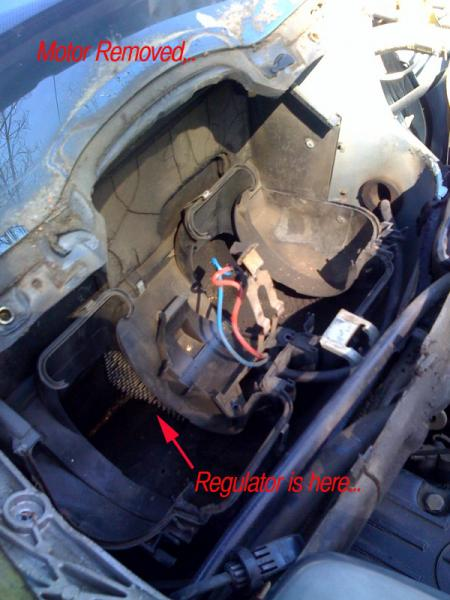 3kb7a Installing New Radio 190e 2 3 1993 Connect additionally 24 WATER Removing Your Water Pump together with Diagram Moreover Mercedes 190e 2 6 Engine On in addition Becker Grand Prix Radio Wiring Diagram furthermore 10 ELEC Tackling The Top Dead Center Sensor. on 1989 mercedes 300e belt diagram