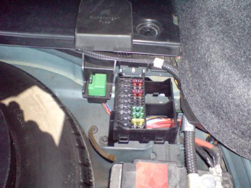 air heater mercedes benz forum mercedes e320 wiring diagram