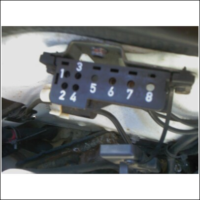 W124 diagnostics questions check engine light for Mercedes benz ml350 check engine light on