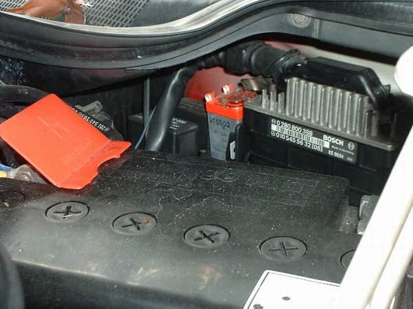 1991 mercedes 560 engine diagram black mercedes 560 wiring for Mercedes benz technical support