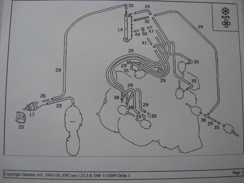 Mercedes benz w124 230e wiring diagram 1968 mercedes for Mercedes benz w124 230e wiring diagram