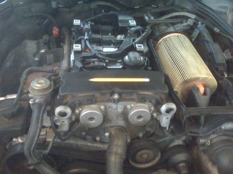 2005 mercedes c230 fuel filter location for 2005 mercedes benz c230 kompressor parts