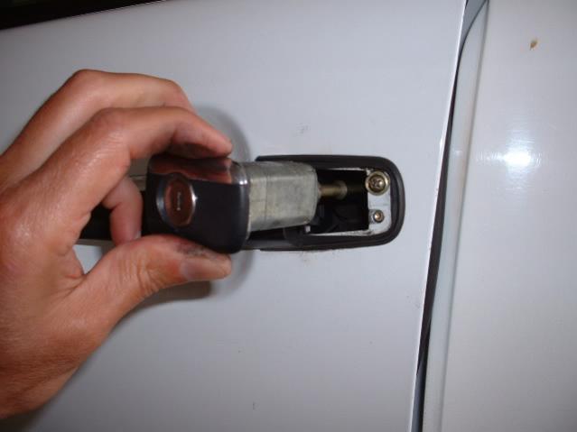 C280 questions door lock and vacuum pump peachparts for Mercedes benz door lock problem