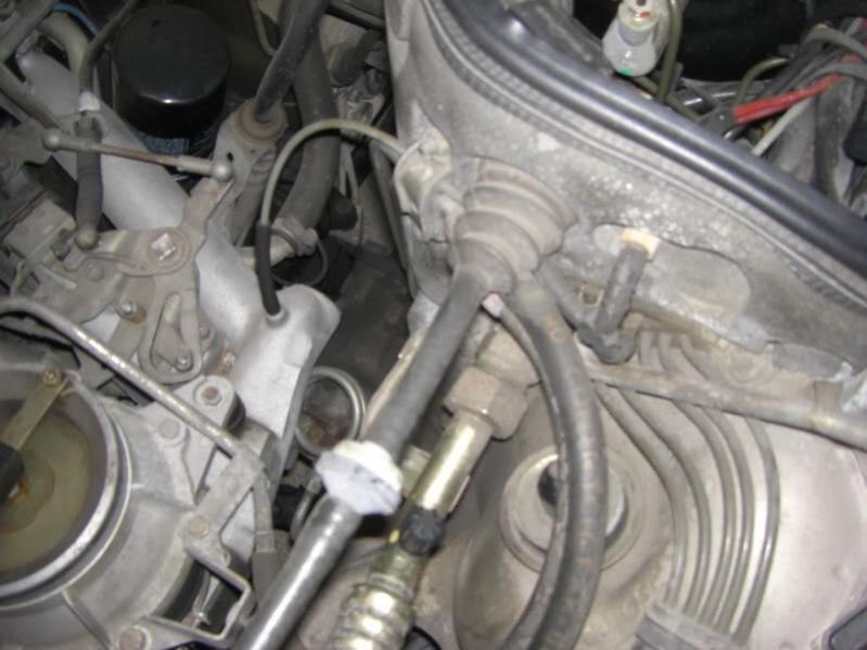 1999 jeep wrangler vacuum diagram 300sdl vacuum diagram