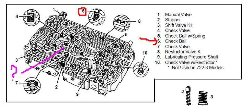 e40d transmission parts  diagram  auto wiring diagram