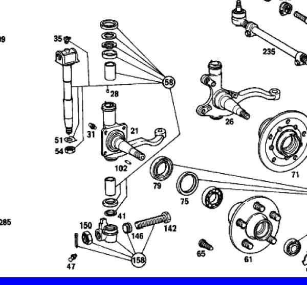 Vw Control Arm Bushing Location on mercedes benz w203 wiring diagram