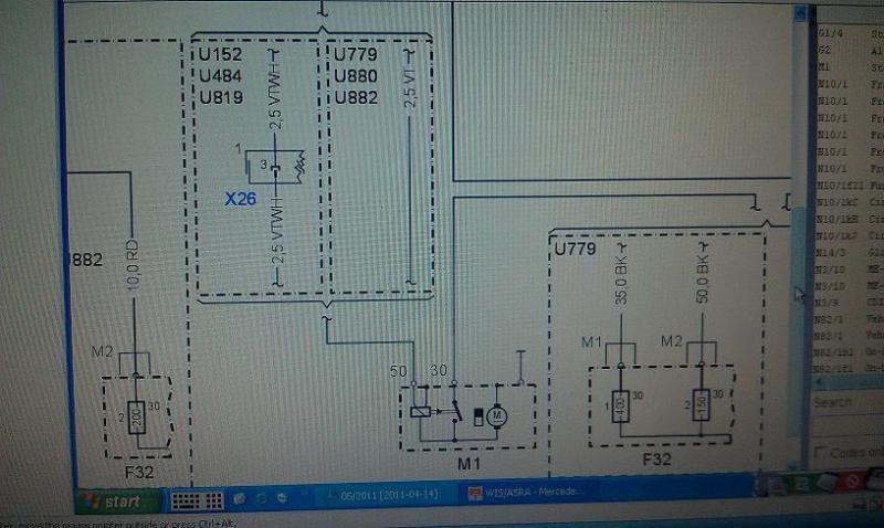 Cub Generator Wiring Diagram Free Download Wiring Diagram Schematic