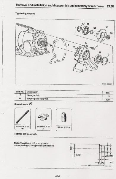 1998 mercedes e320 repair manual