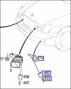 Ford 3000 Ignition Switch Wiring Diagram likewise International Fan Switch Wiring Diagrams together with Chevrolet 5500 Wiring Diagram additionally 2006 Sterling Truck Wiring Diagram furthermore 1995 International Wiring Diagrams. on international 4700 wiring diagram air