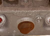 help locating a good cylinder head-head1080100620.png