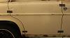 W114 250 Camper conversion-bb11.png